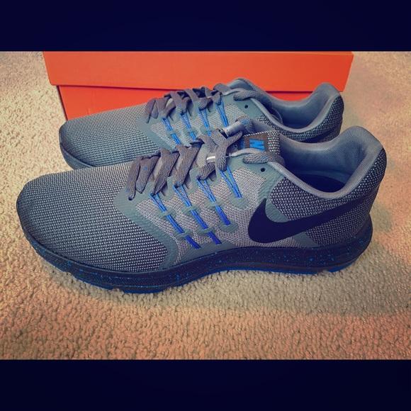 Nike Shoes | Mens Nike Run Swift Wide